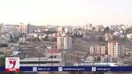 Israel chuyển hơn 1 tỷ tiền thuế cho Palestine