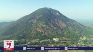 Tây Ninh chọn núi Bà Đen làm tâm điểm để phát triển du lịch