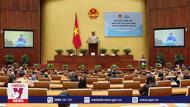 Tổng kết Năm Chủ tịch AIPA 2020
