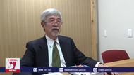 Chuyên gia Nhật ca ngợi dấu ấn ngoại giao của Việt Nam
