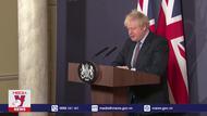 Triển vọng và nguy cơ từ thỏa thuận thương mại Anh - EU