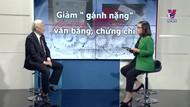 Góc nhìn VNews ngày 26/12/2020