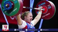 Nga chỉ trích quyết định của Tòa án Trọng tài Thể thao