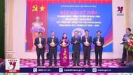 Kỷ niệm 75 năm ngày Tổng tuyển cử tại Lai Châu