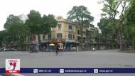 Truyền thông Anh đánh giá cao sức hút đầu tư của Việt Nam