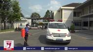 Đồng Tháp khẩn trương truy vết ca mắc COVID-19 ở Lai Vung