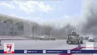 Thương vong tăng trong vụ nổ tại Yemen