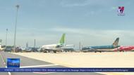 Nâng cấp Cảng hàng không quốc tế Nội Bài phải có tầm nhìn dài hạn