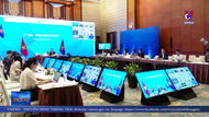 Tham vấn về hợp tác kinh tế giữa Asean - Ấn độ