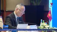 11 sáng kiến đang được ASEAN nỗ lực triển khai theo đúng lộ trình
