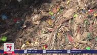 157 cơ sở gây ô nhiễm môi trường đã khắc phục hậu quả