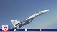 Nga triển khai tiêm kích chặn máy bay Mỹ và Nauy
