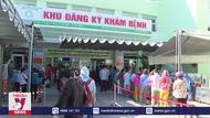 Bệnh viện Đà Nẵng hoạt động khám chữa bệnh trở lại