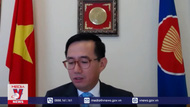 ASEAN và LHQ kiểm điểm hoạt động hợp tác
