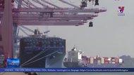 Mỹ gia hạn miễn thuế cho hàng hóa Trung Quốc