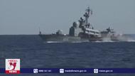 Nga bắt đầu tập trận Kavkaz-2020