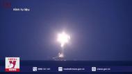 Nga phản ứng trước đề xuất của Mỹ về New START