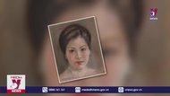 Tranh 'Thiếu nữ Hà Thành' có giá 8.500 eur ở Pháp