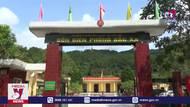 Lạng Sơn tạm giữ 2 nhóm người nhập cảnh trái phép