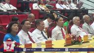 Đồng chí Trần Văn Rón tái đắc cử Bí thư Tỉnh ủy Vĩnh Long