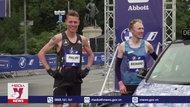 Giải chạy marathon có một không hai ở Berlin, Đức