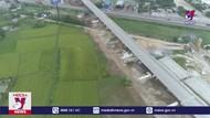 Kiểm soát chặt tiến độ, chất lượng dự án cao tốc Cao Bồ - Mai Sơn