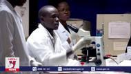 WB hỗ trợ các nước nghèo tiếp cận vaccine ngừa COVID-19