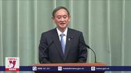 Ông Yoshihide Suga - ứng cử viên sáng giá cho vị trí Thủ tướng Nhật Bản
