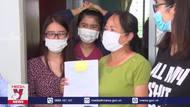 170 công dân hoàn thành cách ly y tế tại Long An