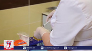 Quan chức cấp cao Nga tiêm Vaccine Spunik V