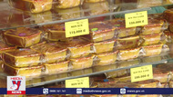 Đảm bảo an toàn thực phẩm Bánh Trung thu thời Covid