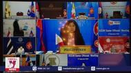 ASEAN sẵn sàng cho hội nghị AMM 53