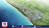 Cơ hội đầu tư nhà nghỉ dưỡng phố biển Phan Thiết
