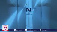 Hiệp hội thang máy Việt Nam chính thức ra mắt