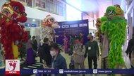 Thừa Thiên – Huế đón những du khách xông đất đầu năm 2021