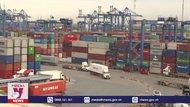 Kinh tế Việt Nam 2021 – 2030 tăng trưởng tích cực