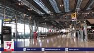 Hàng không Thái Lan chịu tác động mạnh do làn sóng dịch mới