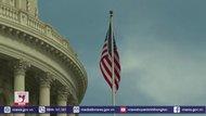 Hàn gắn nước Mỹ - chặng đường đầy khó khăn của ông Joe Biden