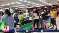 Thái Lan hỗ trợ người dân ứng phó COVID-19