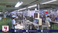 Việt Nam đứng thứ 3 trên thế giới về chỉ số kì vọng kinh tế