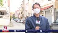 Tunisia tái áp đặt lệnh phong tỏa