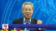 RCEP thúc đẩy chuỗi giá trị nông sản Việt