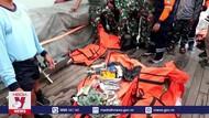 Indonesia gia hạn chiến dịch tìm kiếm máy bay gặp nạn