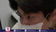 """Người dân Hàn Quốc tận dụng """"thời đại khẩu trang"""" để phẫu thuật thẩm mỹ"""