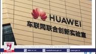 Mỹ siết chặt các biện pháp hạn chế với Huawei