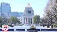 Nhật Bản theo dõi động thái của Hàn Quốc về vấn đề lao động thời chiến