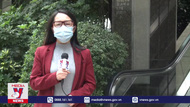 Tỉ lệ thất nghiệp tại Hong Kong (Trung Quốc) tăng mạnh