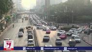Thái Lan đóng cửa trường học tại Bangkok