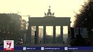 Nền kinh tế Đức không thể sớm thoát khoải khủng hoảng
