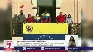 Venezuela cáo buộc khủng bố tấn công đường ống dẫn dầu